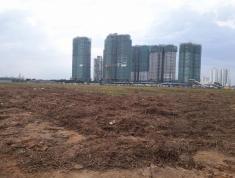Bán 2 lô đất mặt tiền Lê Hữu Kiều, quận 2. 0906 894 435