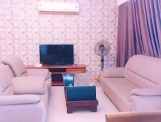 Cần bán nhanh CHCC Imperia An Phú quận 2, 115m2, 3pn, view đẹp, nhà mới, 4.1 tỷ. 0903 989 485