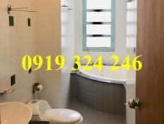 Cho thuê villa sân vườn Thảo Điền 1 trệt 1 lầu giá 1700$.