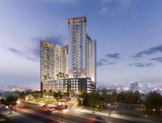 Mở bán đợt cuối căn hộ và Officetel Millenium Bến Vân Đồn,nội thất CC.LH 0902790720