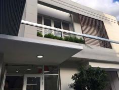 Cho thuê villa khu Fedico P.Thảo Điền, Quận 2, full NT, 100 triệu/tháng. 0967354891