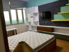 Căn hộ Đảo Kim Cương 2 - 3 - 4 phòng ngủ cho thuê, giá 27.6 triệu/th. LH 0934094079