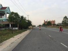Bán đất kế trung tâm hành chính Quận 2, kế Khang Điền