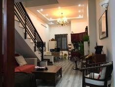 Cần bán gấp nhà phố Đỗ Quang, phường Thảo Điền, Q2