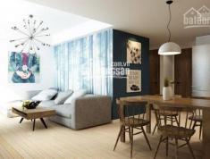 Cho thuê căn hộ Q2 Masteri, 2 phòng ngủ, đủ nội thất, Tower 4, block A, đúng giá