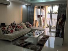 Cho thuê căn hộ Homyland 1, Q.2, giá rẻ, 2PN, DT 96m2, nhà đẹp. LH 0938281526