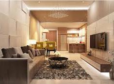 Cho thuê căn hộ Imperia An Phú, Quận 2, 2 phòng ngủ, 18 triệu/th, nhà đẹp với giá hời