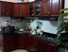 Cho thuê nhà nguyên căn Thảo Điền, 4PN, đầy đủ nội thất, giá 25 triệu/th