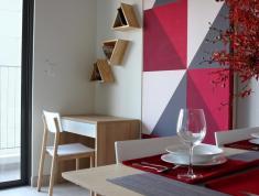 Cho thuê căn hộ Masteri Thảo Điền rẻ nhất thị trường Quận 2. LH 093.888.5694