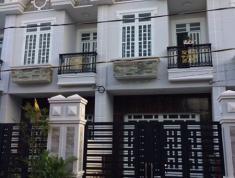 Cho thuê nhà riêng tại đường Lương Định Của, Quận 2, Hồ Chí Minh. Diện tích 330m2, 32 triệu/tháng