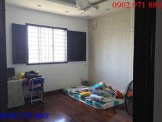 Cho thuê nhà đường Đỗ Quang, P.Thảo Điền, Q2. Giá 12 triệu/tháng