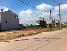Cần bán gấp đất MT đường Nguyễn Duy Trinh, quận 2, khu dân trí cao, giá 835tr