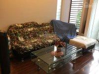 Nhà cho thuê đường nội bộ Trần Não, Quận 2. Giá 19 triệu/tháng