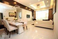 Chính chủ bán gấp căn hộ cao cấp Lexington Quận 2, 71m2, 2PN, full nội thất. LH 0907507486