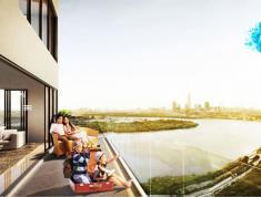 Mở bán đợt 1 chung cư One Verandah, TT 50% nhận nhà, nhiều ưu đãi hấp dẫn ngày mở bán. 0938003100