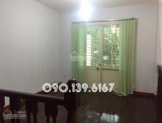 Nhà cho thuê ở chợ Đo Đạc, phường Bình An, Quận 2. Giá 17 triệu/tháng