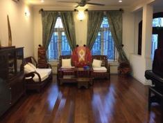 Bán biệt thự Lương Định Của, Phường An Phú, Quận 2