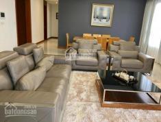 Cho thuê căn hộ Xi Riverview ,185m2, 3 phòng ngủ, nội thất cao cấp, view hồ bơi, 67.89 triệu/tháng