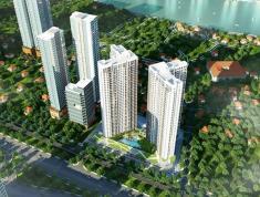 Masteri An Phú quận 2 chỉ 37 triệu/m2, giao hoàn thiện, TT linh hoạt, vay 70%. LH 0973250678