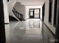 Cho thuê villa khu compound Lương Định Của. Giá 32 triệu/tháng