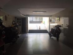 Cho thuê nhà mặt tiền KĐT An Phú, 5 x 20m, giá 40 triệu/th