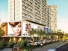 Mở bán căn hộ Citiesto, Q2, giá gốc chủ đầu tư 1.26tỷ/căn 2PN thanh toán linh hoạt. 0868 186 039