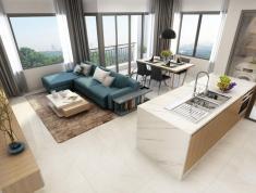 Mở bán hai tháp Hawaii và Venice New City Thủ Thiêm, CK 5% giao nhà hoàn thiện NT. 0902790720