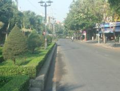 Bán nhà mặt tiền Trần Não, P.Bình An, Quận 2. 280m2, giá 58 tỷ