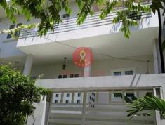 Bàn nhà biệt thự mini đường 4, phường Thảo Điền, Quận 2