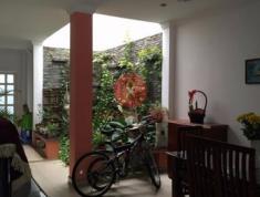 Bán nhà villa đường số 30, Phường Bình An, Quận 2