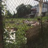 Bán đất tại đường D4, Quận 2, Hồ Chí Minh. Diện tích 76m2, giá 5,5 tỷ