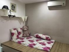Cho thuê biệt thự Thảo Điền, quận 2, có 6 phòng ngủ, 6wc. LH 0901354393