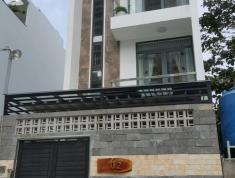 Cho thuê nhà đường Nguyễn Qúy Đức, An Phú, Quận 2, 38 tr/th