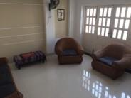 Cho thuê nhà riêng tại đường 10A, Quận 2, Hồ Chí Minh. Diện tích 80m2, giá 25 triệu/tháng