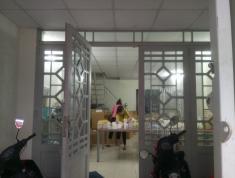 Cho thuê nhà MT 41, Thảo Điền, Q2. Nhà 3 lầu, 4 phòng ngủ, full NT, 25 triệu/th. 0937023082