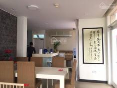 Cho thuê nhà mặt tiền, khu An Phú, Quận 2. Giá 27 triệu/tháng
