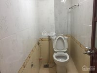 Cho thuê nhà mặt tiền đường Cao Đức Lân, An Phú, Quận 2. Giá 22 triệu/tháng