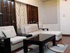 Cho thuê nhà nguyên căn full nội thất 4 lầu, 4PN, 5WC, MT đường 43, Thảo Điền, Quận 2. 0902408376
