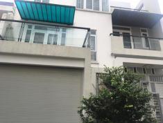 Bán nhà mặt phố tại đường Nguyễn Bá Huân, Quận 2, Hồ Chí Minh. Diện tích 70m2, giá 9,8 tỷ