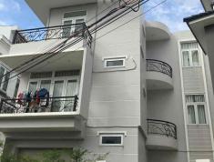 Bán căn nhà đường Số 6, nguyễn Duy Trinh, Q2