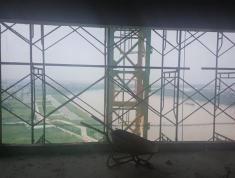 Bán căn hộ 2PN, tháp Bora Bora, Đảo Kim Cương, B-11.01, 96m2, view sông SG, cầu PM, 5 tỷ