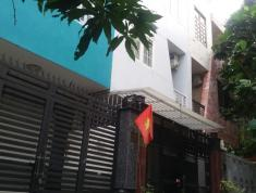 Bán nhà riêng tại đường số 5, Quận 2, Hồ Chí Minh. Diện tích 100m2, giá 13,5 tỷ