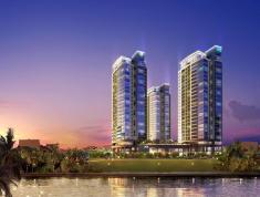 Cho thuê căn hộ Xi Riverview Thảo Điền. 0936367166