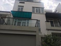 Bán nhà biệt thự tại đường 31C, Quận 2, Hồ Chí Minh. Diện tích 160m2, giá 15,3 tỷ