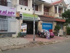 Cho thuê nhà riêng tại đường Thảo Điền, Quận 2, Hồ Chí Minh. Diện tích 100m2, giá 30 triệu/tháng