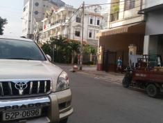 Cho thuê nhà riêng tại đường Nguyễn Ư Dĩ, Quận 2, Hồ Chí Minh. Diện tích 224m2, giá 25 triệu/tháng