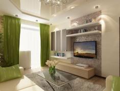 Cho thuê căn hộ An Phú, An Khánh quận 2, nhà đẹp, giá rẻ, chỉ 10 triệu/th, 2PN