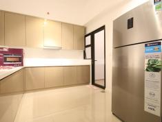 Cho thuê căn hộ mới 100% Estella Heights quận 2, 2 phòng ngủ, lầu cao, giá 23.1 triệu/th