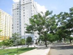 Cho thuê căn hộ Thủ Thiêm Star, Q2, 80m2, 2PN, giá 5 tr/th. 0934.075.961 Ms Thủy.