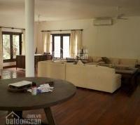 Cho thuê biệt thự làm văn phòng đường Nguyễn Văn Hưởng, 110 triệu/tháng, 1200m2. 01203967718